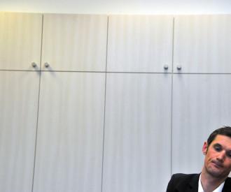 Radioshack Leopard Frank Schleck doping verdict Luxembourg