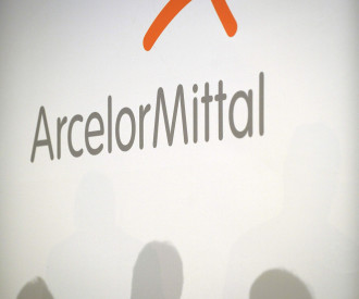 ARCELOR MITTAL 2008 RESULTS PRESS MEETING